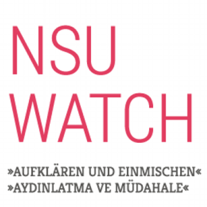 http://www.nsu-watch.info/